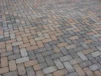 Precast-Concrete-pavers-block