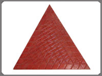 trianglepaver